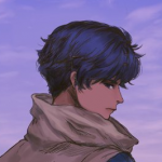 Profile photo of Kalas