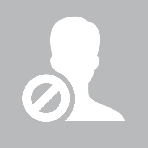 Profile photo of Old Lanselot