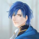 Profile photo of Sigurd